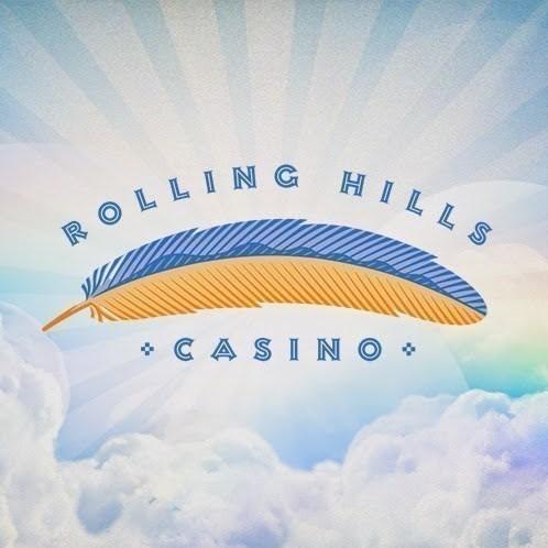 Rolling Hills Casino image