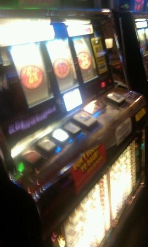 San Pablo Lytton Casino image