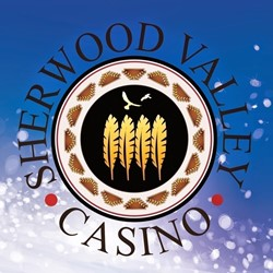 Sherwood Valley Rancheria Casino Rest