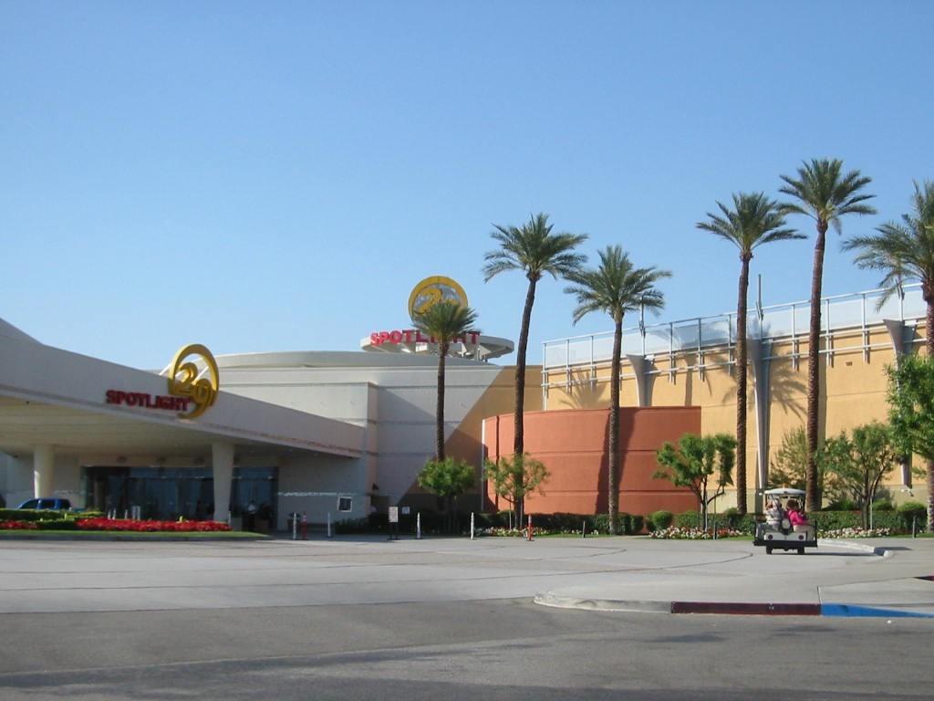 29 casino palm capriccio resorts casino atlantic city menu