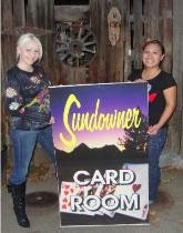 Sundowner Club Casinos