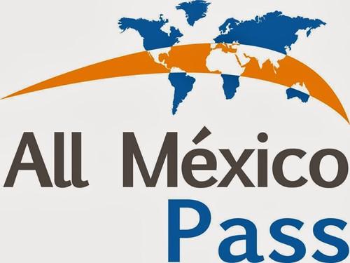 Ven-A-Mexico image
