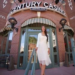 Century Casino & Hotel
