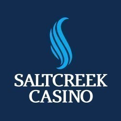 Gold Creek Casino image