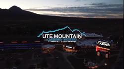 Ute Mountain Casino Hotel & Resort Rest