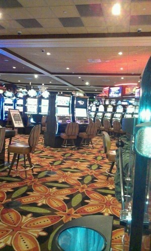 Wildwood Casino image