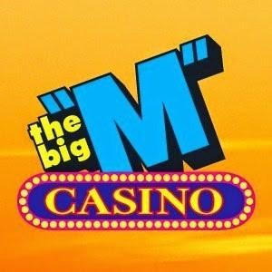 Big M Casino image