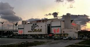 Casino Miami Jai-Alai Casinos