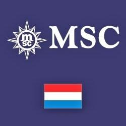 MSC Cruises - MSC Fantasia image