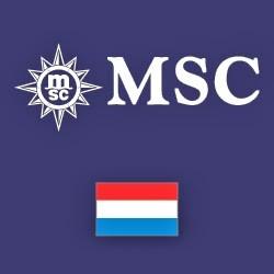 MSC Cruises - MSC Sinfonia image