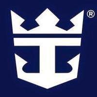 Royal Caribbean International - Monarch of the Seas image