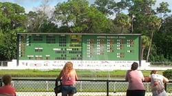 Sarasota Kennel Club
