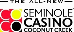 Seminole Casino Coconut Creek Rest