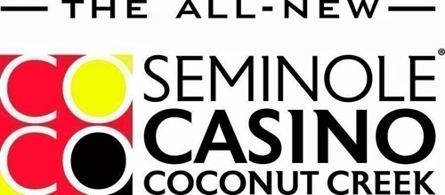 Seminole Casino Coconut Creek Casinos