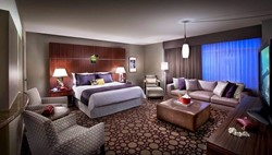 Seminole Hard Rock Hotel & Casino Hollywood Rest