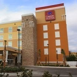 Clearwater River Casino image
