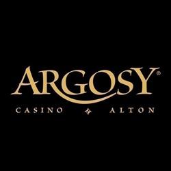 Argosy's Alton Rest