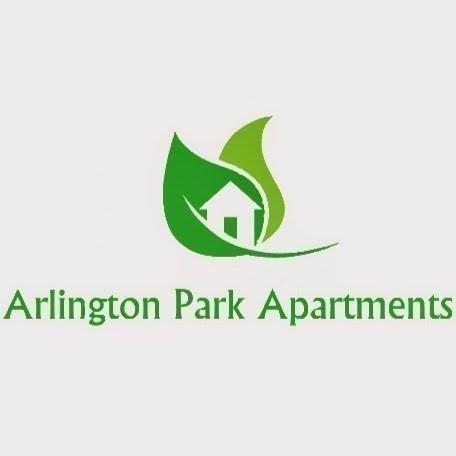 Arlington Park image