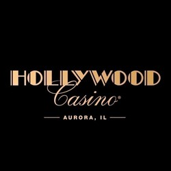 Hollywood Casino - Aurora Rest