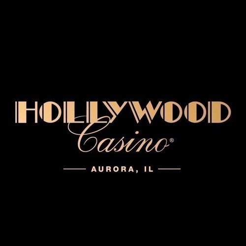 Hollywood Casino - Aurora image