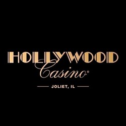 Hollywood Casino - Joliet Rest