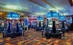 Ameristar Casino Hotel - Council Bluffs image