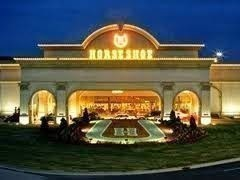 Horseshoe Council Bluffs Casinos