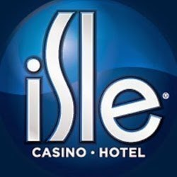 Isle Casino Hotel - Waterloo Rest