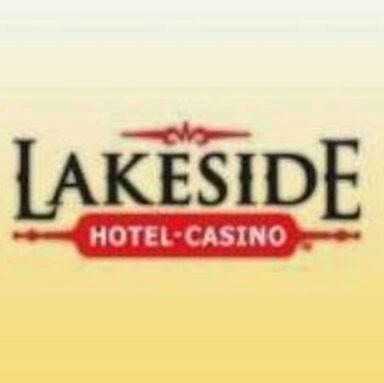 Terrible's Lakeside Casino
