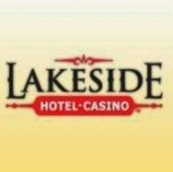 Terrible's Lakeside Casino Rest