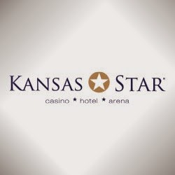 Kansas Star Casino image