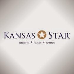 Kansas Star Casino Casinos