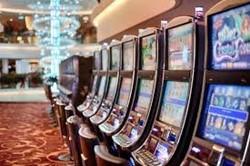 Harrahs casino topeka ks casino food menu