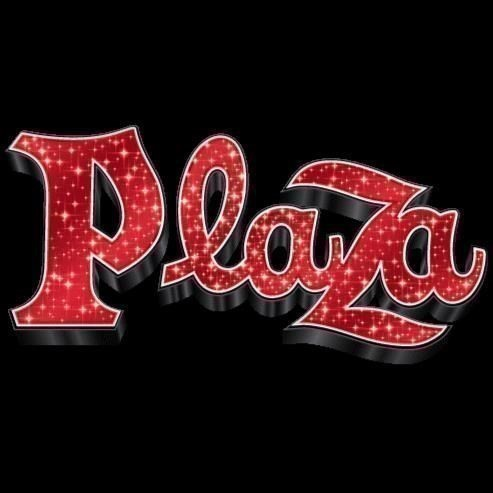 Cash Magic Winner's Choice Plaza image