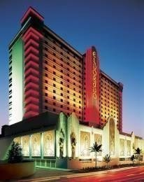 Eldorado Resort Casino - Shreveport Casinos