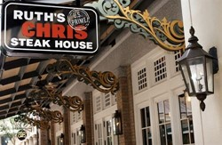 Harrah's New Orleans Casino image