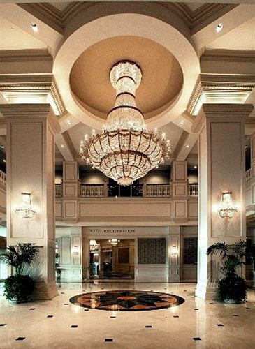 Horseshoe Casino & Hotel - Bossier City image
