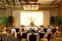 L'Auberge Casino Resort Lake Charles image