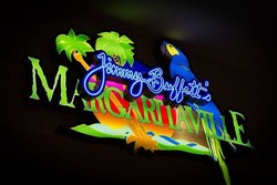 Margaritaville Resort Casino Bossier City image