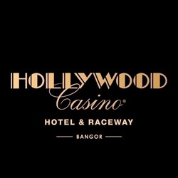 Hollywood Casino Hotel & Raceway Rest