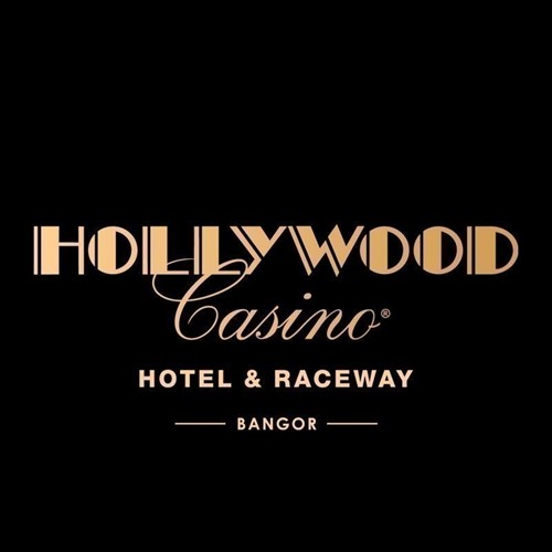 Hollywood Casino Hotel & Raceway image