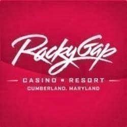Rocky Gap Casino & Resort