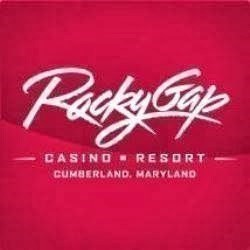 Rocky Gap Casino & Resort Rest