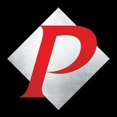 Plainridge Park Casino image
