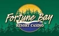 Fortune Bay Resort Casino