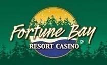Fortune Bay Resort Casino image