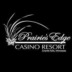 Prairie's Edge Casino Resort Rest