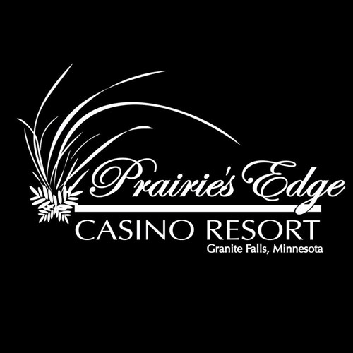 Prairie's Edge Casino Resort image