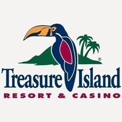 Casino danbury mn