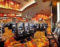 Vip Casino Host For Comps At Ameristar Casino Hotel